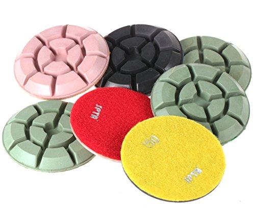 spta-4100mm-mix-grit-diamond-floor-polishing-pads-polisher-pads-for-wet-polisher-granite-marble-ston