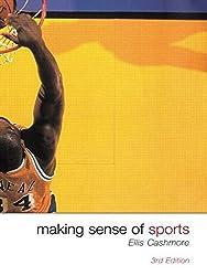 Making Sense of Sports by Ellis Cashmore (2000-06-16)