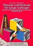 Scarica Libro Scuola di pianoforte per principianti Teoria e (PDF,EPUB,MOBI) Online Italiano Gratis