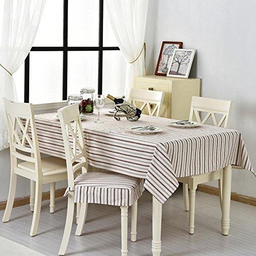 tischdecke-baumwolle-stoff-rechteckig-home-picknick-staubdicht-anti-fouling-weiche-premium-tisch-140