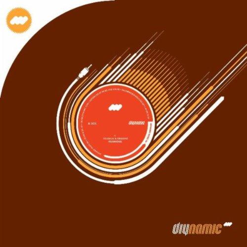Feuer & Eis EP