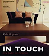 In Touch: Texture in Design (Conran Octopus Interiors) by Kelly Hoppen (2005-09-15)