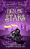 Den of Stars (Gambler's Den series, Book 2)