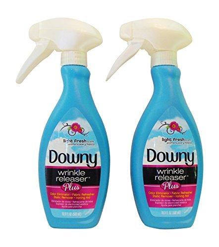 downy-wrinkle-releaser-plus-light-fresh-scent-169-fl-oz-by-downy
