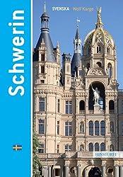 Schwerin: Schwedisch (Swedish Edition)