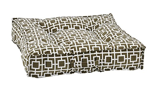 piazza-bed-courtyard-taupe-large-34-x-34-x-7-in