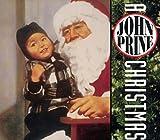 John Prine Christmas - John Prine