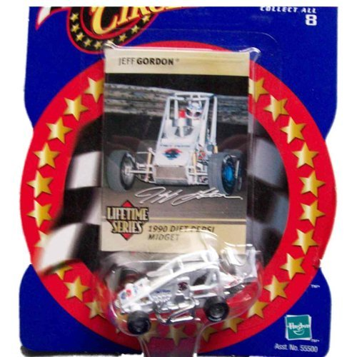 winners-circle-jeff-gordon-lifetime-series-1990-diet-pepsi-midget-by-winners-circle