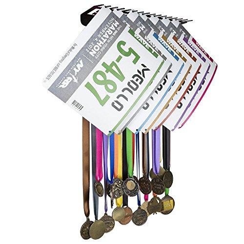 medal-hanger-display-100-acciaio-inox-white