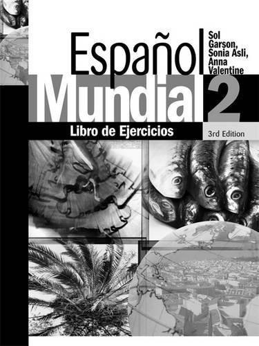 espanol-mundial-3rd-edition-workbook-2-de-ejercicios-2-libro-by-anna-valentine-2005-06-30