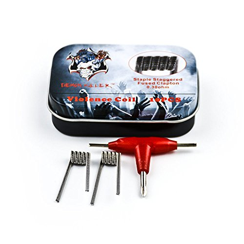 10-pcs-demon-killer-prebuilt-staple-staggered-fused-clapton-coil-bobina-di-sigaretta-di-e-super-kant