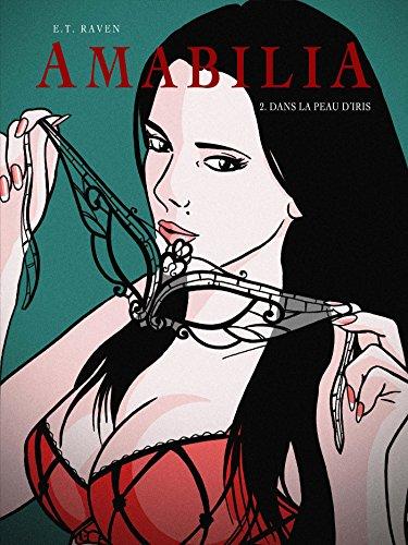 Amabilia - tome 2 par Et Raven