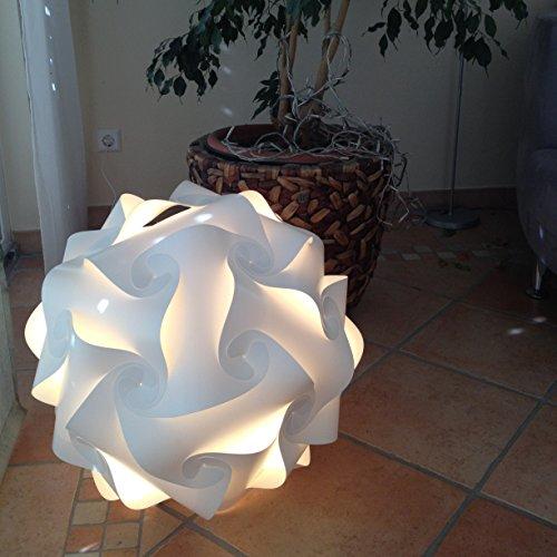 puzzle-lampe-grosse-l-xl-xxl-fertig-zusammengepuzzelt-grosse-l-35-cm-durchmesser