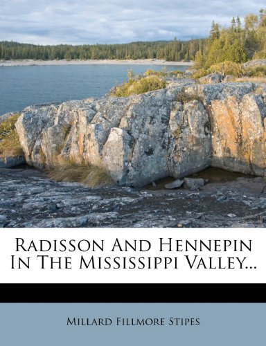 radisson-and-hennepin-in-the-mississippi-valley