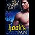 Hook's Pan (Kingdom Series Book 5)