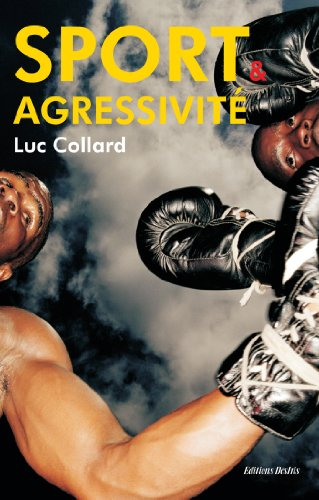 Sport et agressivité