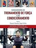 Fundamentos do Treinamento de Força e do Condicionamento
