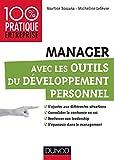 Image de Manager avec les outils du développement personnel