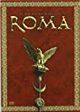 Pack Roma 1 Y 2 [DVD]