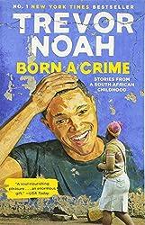 Trevor Noah (Autor)(145)Neu kaufen: EUR 8,7954 AngeboteabEUR 5,96