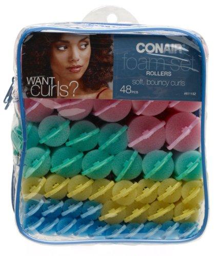 conair-61118z-conair-foam-rollers-by-conair