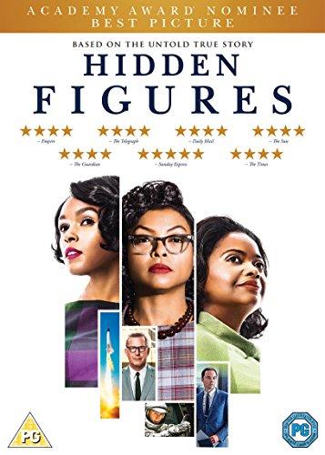 hidden-figures-dvd-2017