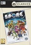 Spore Classics (PC DVD)