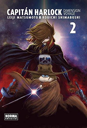 capitan-harlock-dimension-voyage-2