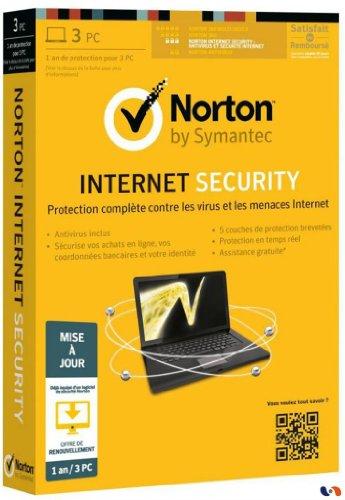 norton-internet-security-2013-3-postes-1-an-mise-a-jour