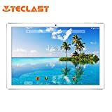 Tablette Tactile, Teclast P10 Octa Core 10.1 Pouces Tablet PC Android 7.1 Rockchip RK3368 1.5GHz 2GB RAM 32GB ROM Dual WiFi Cameras OTG (Teclast P10)