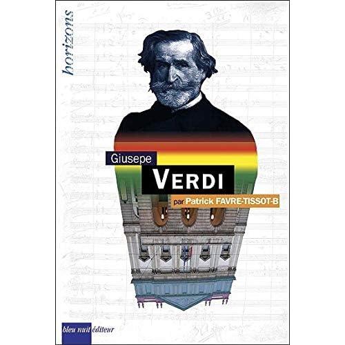 Giuseppe Verdi-