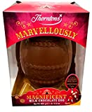 Thorntons Marvellously Magnificent Humongous Chocolate...