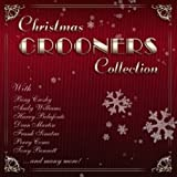 #3: Christmas Crooners Collection