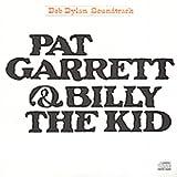 Pat Garret & Billy