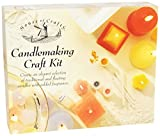 House of Crafts Candlemaking kit artigianale