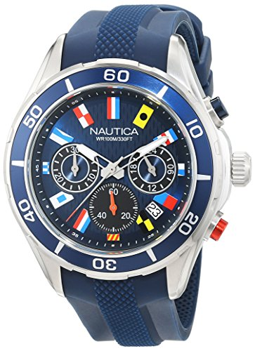 nautica-mens-watch-nad16534g