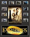 Best GENERIC tower fan - The Lord Of The Rings The Two Towers Review
