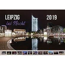 Suchergebnis Auf Amazonde Für Leipzig Bürobedarf Schreibwaren