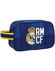 Real Madrid - Neceser 22 cm (Safta 811724234)