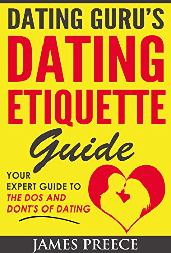 Dating etiquette uk