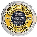 L'OCCITANE - Manteca de Karité...