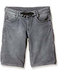 Japan Rags JOGG - Jeans - Garçon