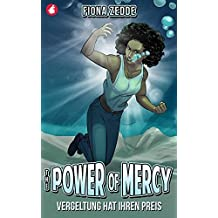 The Power of Mercy - Vergeltung hat ihren Preis