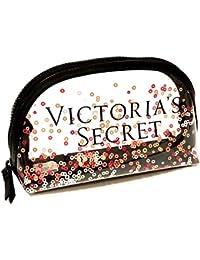Amazon.es: Victorias Secret: Equipaje