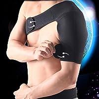 Generic - Cinghia a compressione singola per la spalla, in