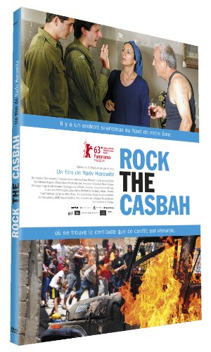 "<a href=""/node/86187"">Rock the casbah</a>"