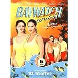 Baywatch - Die komplette 10. Staffel