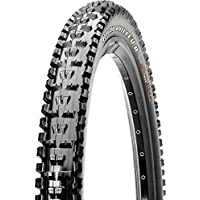 Maxxis, High Roller II, 29x2.30, EXO, Tubeless Ready