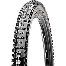 Maxxis TB96769000 Cubiertas de Bicicleta, Unisex, Gris, 29 x 2.30
