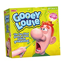 Gooey Louie Game from Ideal